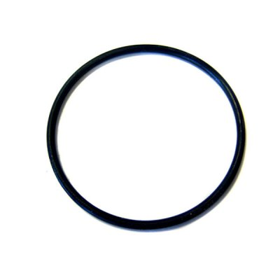 Waterway Crystal Water Tailpiece O-ring 2138 805-0145