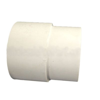 Waterway Extender SCH 40 1.5 inch Pipe 418-5000 PE15101