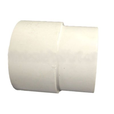 Waterway Extender SCH 40 2 inch Pipe PE20101 418-6000
