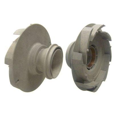 Waterway High-Flow SVL56 Champe Pump Diffuser 310-3300