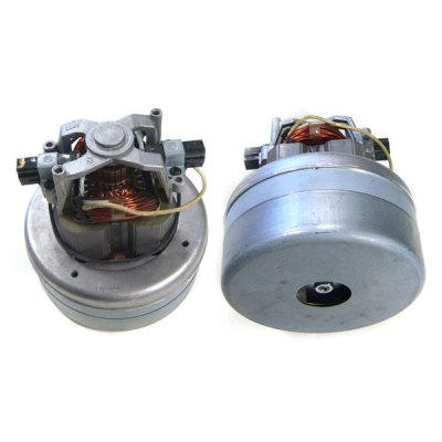 Waterway Universal Motor For Blower 2.0 HP 110V 705-0350