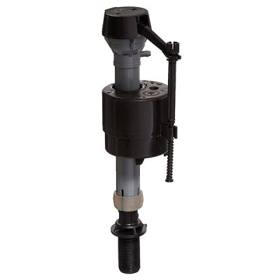 Automatic Pool Water Leveler Auto Fill Poolmiser Valve RP-402