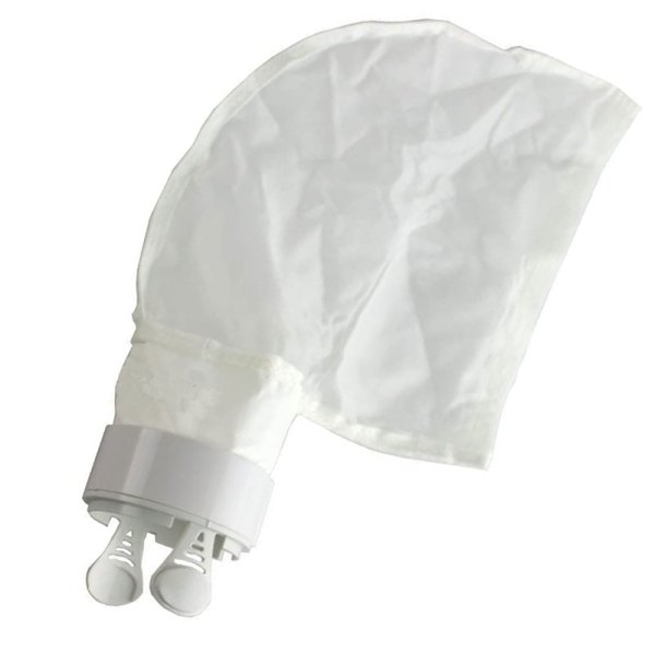 Bag For Polaris 280 Sand Silt K14