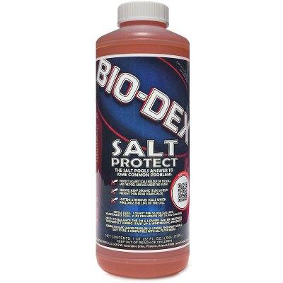 Bio-Dex Salt Protect SALT32