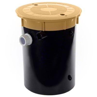 CMP Pool Water Leveler Auto Fill Tan 25504-109-000