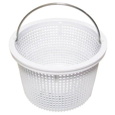 CMP U-3 Style Skimmer Basket SP1070 B-9 27182-009-000