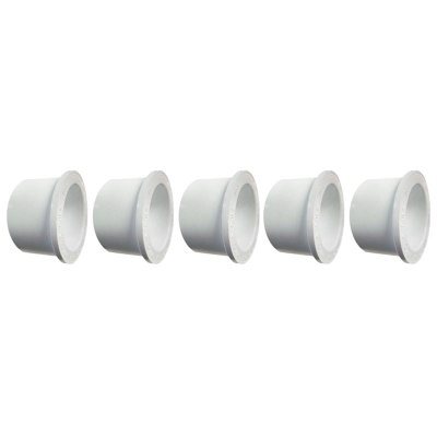 Dura Reducer Bushing 3/4 in. to 1/2 in. 437-101 - 5 Pack