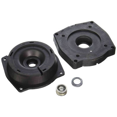 Hayward 0.5-1.5HP Super MaxFlo Pump Seal Plate Kit SPX1600SKIT1
