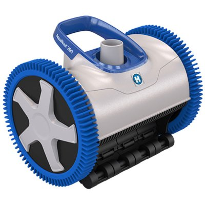 Hayward AquaNaut200 Suction Side Automatic Pool Cleaner PHS21CST