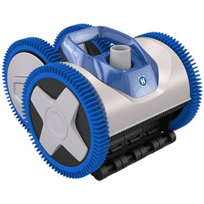 Hayward Aquanaut 450 Suction Side Pool Cleaner PBS42CST