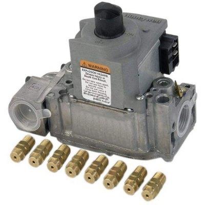 Hayward FD Pool Heater Conversion Kit NA to LP FDXLCNK0001