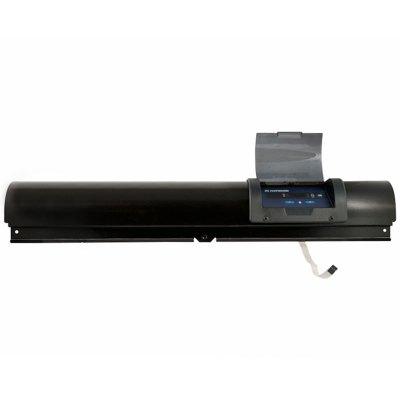 Hayward H-Series H400FD Heater Control Panel & Bezel FDXLBCP1400