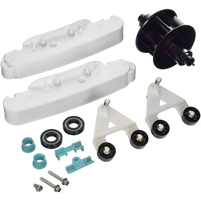 Hayward Navigator A-Frame Pod Combo Tune-Up Kit AXV621417WHP