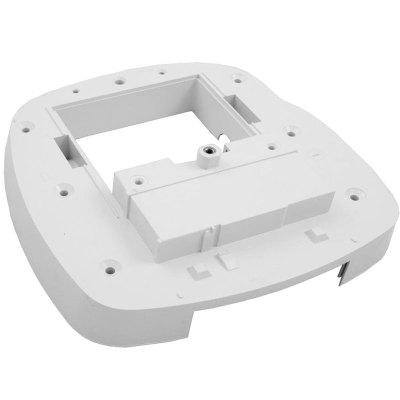 Hayward Navigator V-Flex Lower Body HSXV050C237