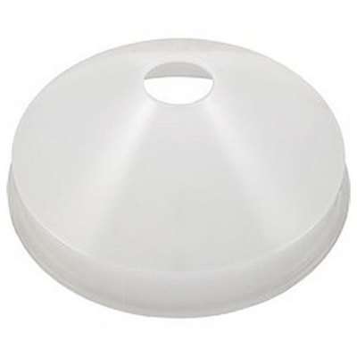 Hayward Star-Clear Plus Filter Guide Cone CX900D