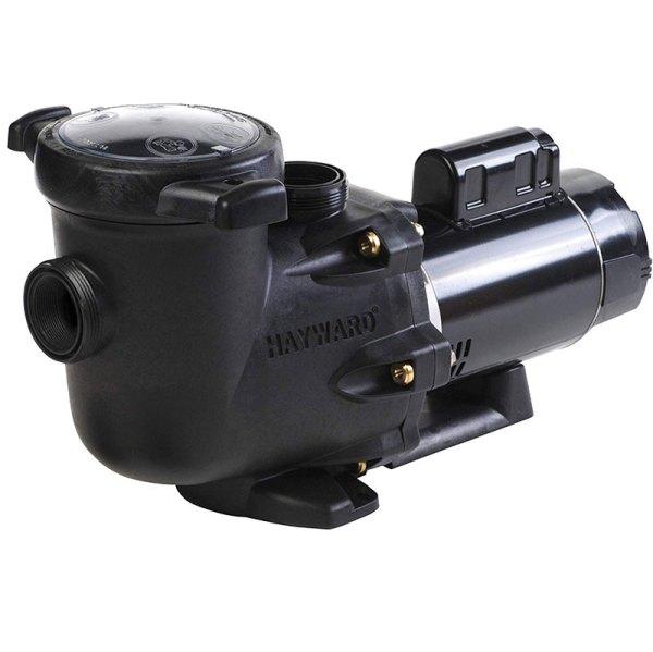 Hayward TriStar Pool Pump 2 HP Energy Efficient SP3220EE