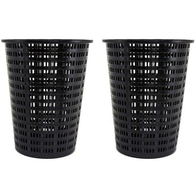 Hayward W560 Standard Leaf Catcher Basket AXW431ABK - 2 Pack