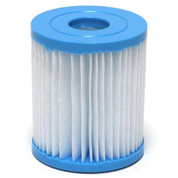 Intex Type H Pool Filter Cartridge Unicel 11983 29007 C-3304