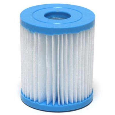 Intex Type H Pool Filter Cartridge Unicel 11983 29007 C-3304
