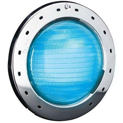Jandy 120V 150 ft. WaterColors RGBW LED Pool Light CPHVRGBWS150