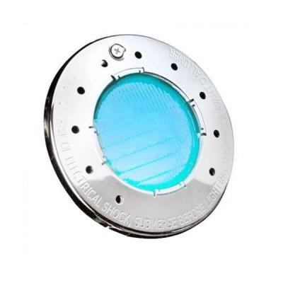 Jandy 120V 50 ft. WaterColors RGBW LED Small Light CSHVRGBWS50