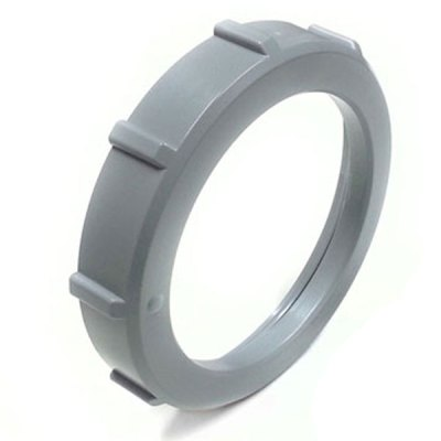 Jandy Locking Ring AquaPure Apure Ei R0511300 R0768200