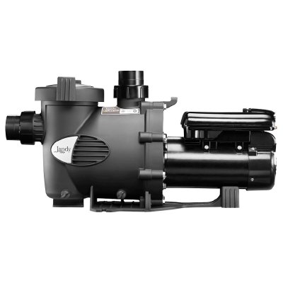Jandy PHP 2.7 THP Variable Speed PlusHP VSPHP270JEP