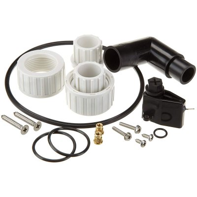 Jandy Pro Series Swimming Pool Laminar Rebuild Kit R0490000