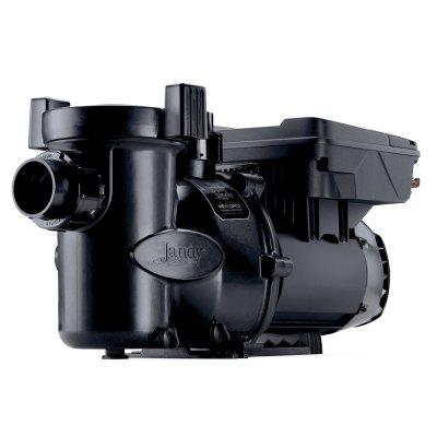 Jandy VS FloPro 1.85 HP Variable Speed Pump VSFHP270DV2A