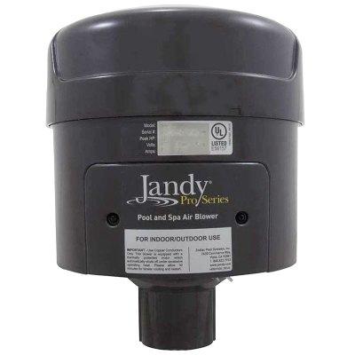 Zodiac Jandy Pool and Spa Air Blower 1Hp 240V PSB210