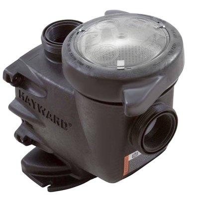 Max-Flo II Hayward Pump Strainer Housing SPX2700AA