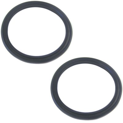 NorthStar EcoStar Pump Union 2 Gaskets SPX3200UG