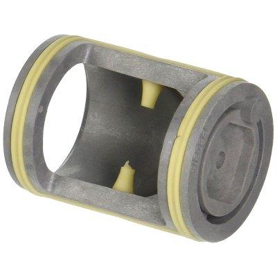 Ortega 3 Port Valve Noryl Diverter 1.5 inch 073481