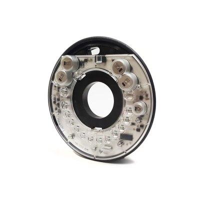 Pentair AmerBrite AmerLite White LED Lamp Bulb 300W 120V 602075