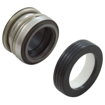 Pentair C & EQ-Series Commercial Pool Pump Shaft Seal PS-360 071725S