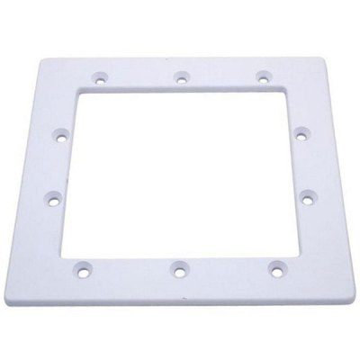 Pentair Fas-100 Pool Skimmer Sealing Frame 11007 85004000