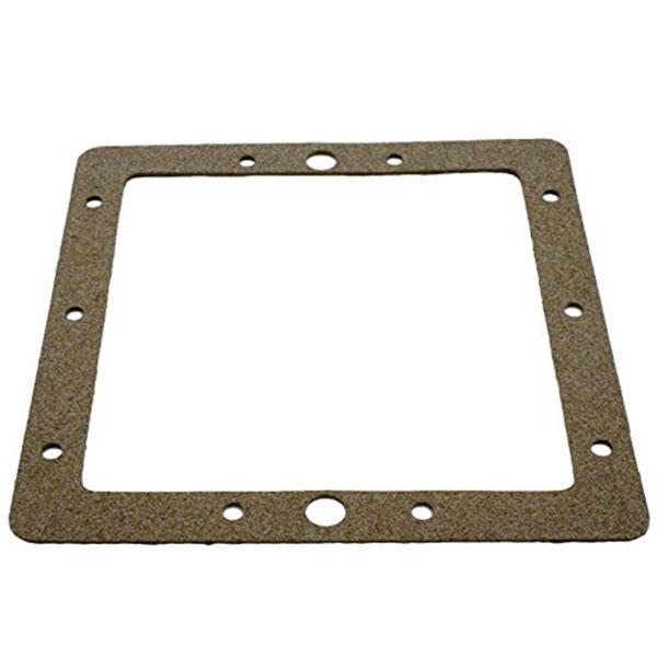 Pentair Fas-100 Pool Skimmer Sealing Gasket 85003300 85003400 G-233