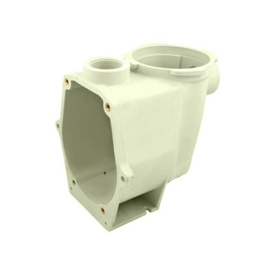 Pentair IntelliFlo Variable Speed & WhisperFlo Pump Housing 350015