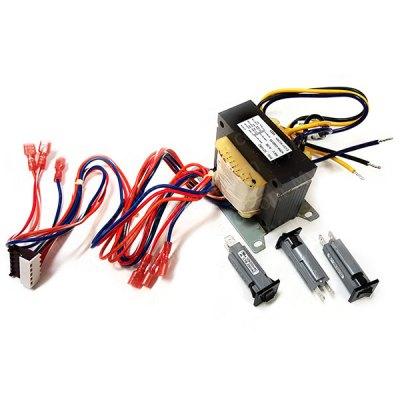 Pentair XFMR Transformer IntelliTouch Load Center 521233
