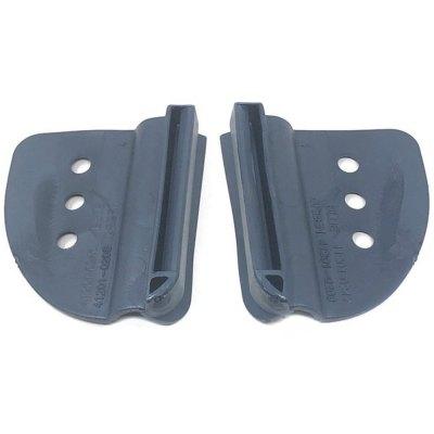 Pentair Kreepy Krauly SandShark Flap Kit GW7913