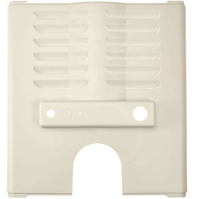 Pentair MasterTemp Pool Heater Flue Stack Side Panel 42002-0032Z