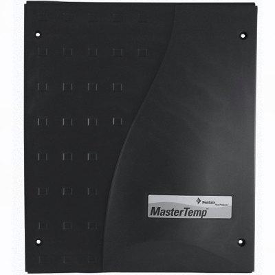 Pentair MasterTemp Pool Heater Side Service Panel 42002-0039Z