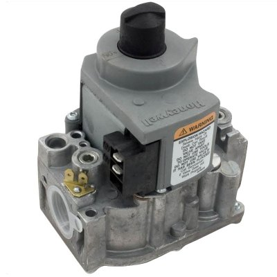 Pentair Minimax Pool Heater Gas Valve 460760