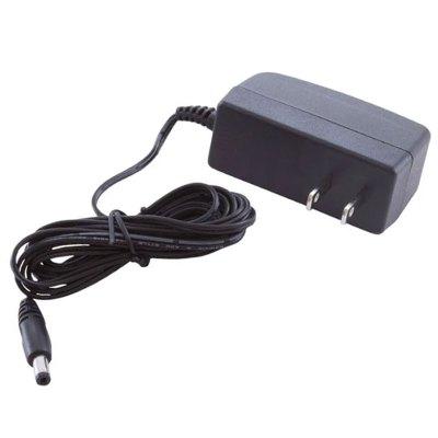 Pentair MobileTouch II Wireless Remote Transformer 520830Z