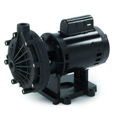 Raypak Low-NOx Digital R267A Heater ASME 267.000 BTU 009293