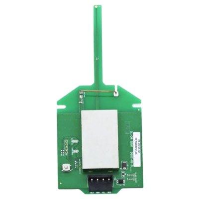 Pentair QuickTouch II Wireless Remote Transceiver 521246
