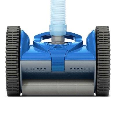 100$ Rebate - Pentair Rebel Suction Pool Cleaner 360473