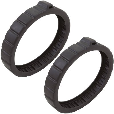 Pentair Rebel Warrior  Suction Side Pool Cleaner Tire Kit 360287