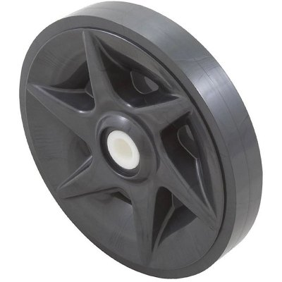 Pentair Rebel Suction Side Pool Cleaner Wheel Kit 360286