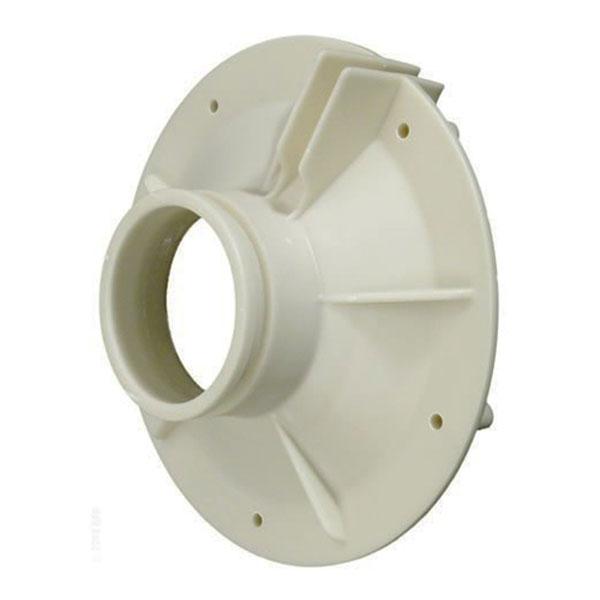 Pentair StaRite Diffuser 2-3HP C1-271P